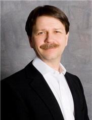 Boris Shilov, MD