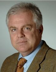 Federico DiFrancesco-Eklund, MD