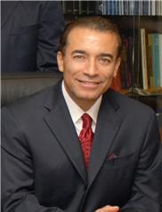 Al Aly, MD