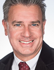 Raymond Schultz, MD