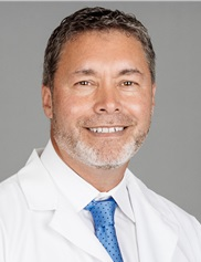 Robert Wilke, MD