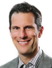 William Adams, Jr., MD