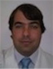 Fabio Busnardo, MD