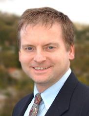Steven Svehlak, MD