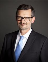 Wojciech Majewski, MD