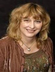 Susan Kolb, MD
