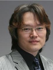 Jin-Seok Park, MD