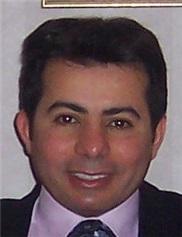 Ayman Al-Sheikh, MD