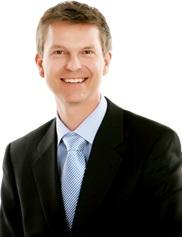 Brian Dorner, MD