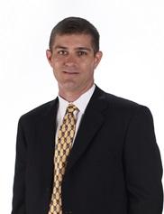 William Wittenborn, MD