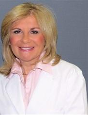 Janis DiPietro, MD