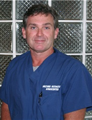 Ernest Layton, Jr., MD