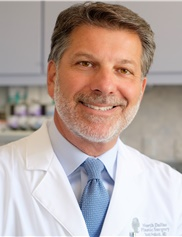 Todd Pollock, MD