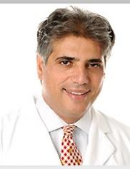 Kian Samimi, MD