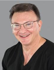 Gregory Pisarski, MD