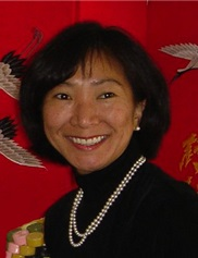 Charlotte Rhee, MD