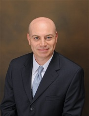 Arthur Shektman, MD