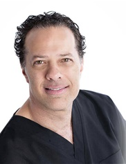 Stuart Linder, MD