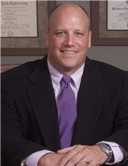 Daniel O'Hara, MD