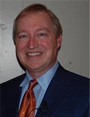 Mark Craig, MD