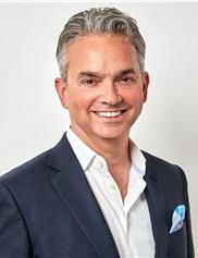 Henry Garazo, MD