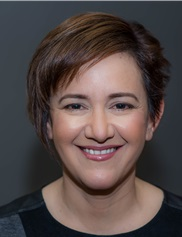 Angela Rodriguez, MD