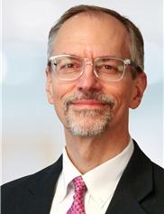 Wayne Stadelmann, MD, FACS