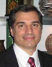 Ashton Kaidi, MD