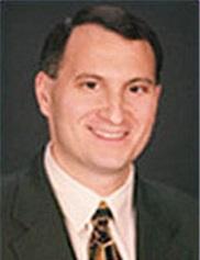 Samuel Beran, MD