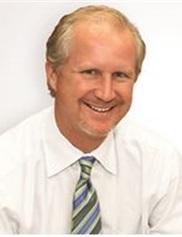 Todd Van Ye, MD