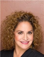 Patricia Mars, MD, FACS