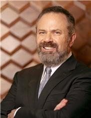 Robert Schwartz, MD