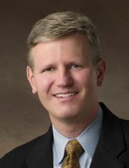 David Kirn, MD