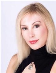 Deborah Sillins, MD