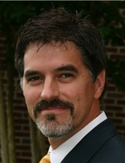 Joel Williams, MD