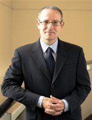 Gregory Wiener, MD