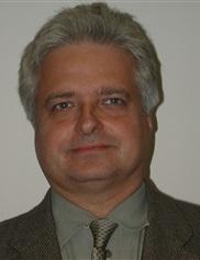 Damian Havriliak, MD