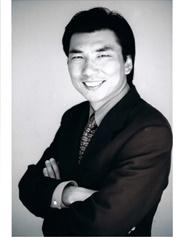 K. Alex Kim, MD