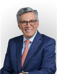 Luis Bermudez, MD, FACS
