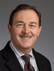 Reid Mueller, MD