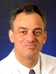 Rex Moulton-Barrett, MD