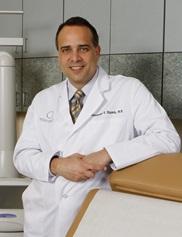 Alexander Digenis, MD