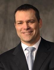Stefan Craig, MD