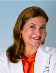 Catherine Hertl, MD
