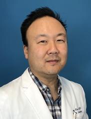 Roy Kim, MD