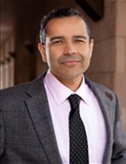 Munish Batra, MD
