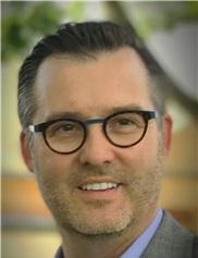 Brian Kobienia, MD