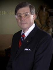 Ervin DeLoach, MD