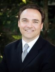 Denton Weiss, MD