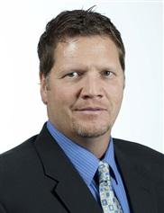 Joel Atchison, MD